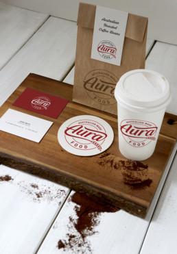 Aura Packaging